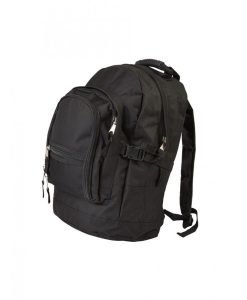 Backpack by Club Chef