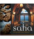 Saha: A Chef's Journey Through Lebanon And Syria (paperback) by Greg & Lucy Malouf