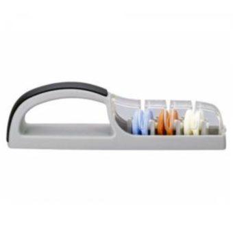 Global MinoSharp Plus 3 Sharpener