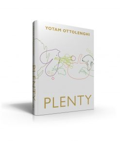 Plenty by Yotam Ottolenghi Celebrity Chefs