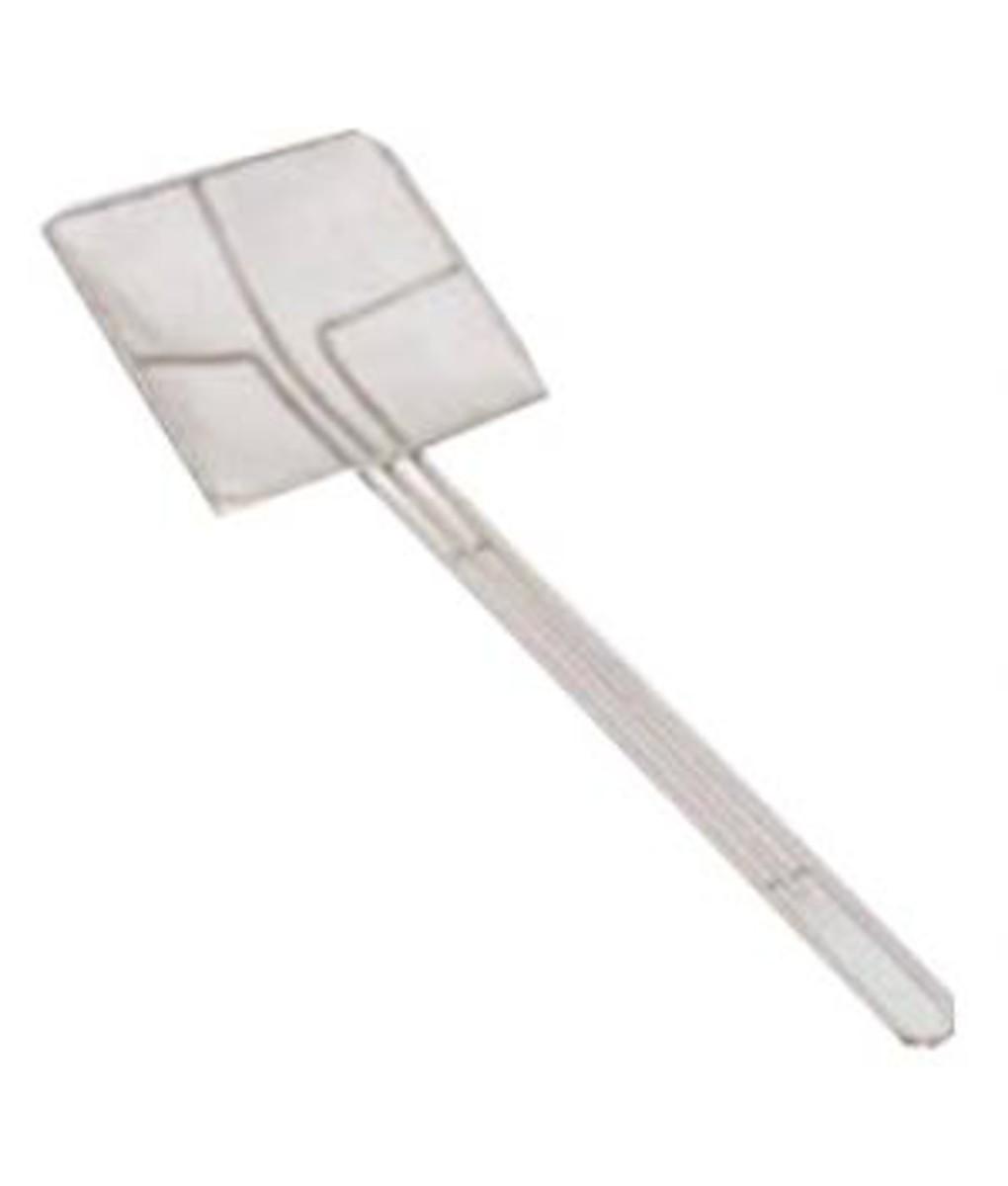Fine mesh square skimmer
