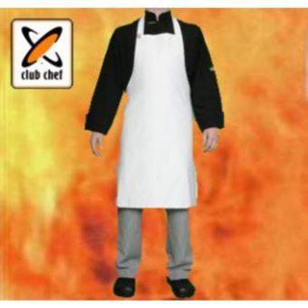 MasterChef Australia Bib Apron by Club Chef