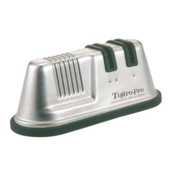 Tojiro Ceramic Sharpener