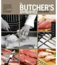 The Butcher's Apprentice: The Expert's Guide