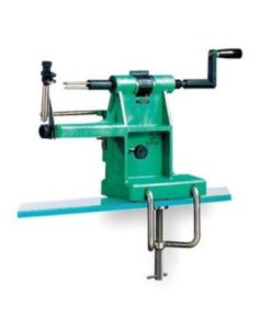 Apple Peeler/Corer/Slicer by Matfer Bourgeat