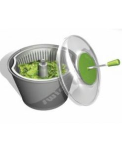 Salad Spinner Premium 10L by Matfer Bourgeat