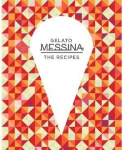 Gelato Messina by Nick Palumbo