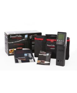 Immersion Circulator - Professional Chef Series by Sous Vide