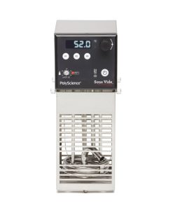 Immersion Circulator - Classic Series by Sous Vide