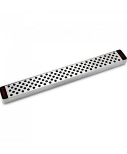 Global Magnetic Knife Rack 41cm