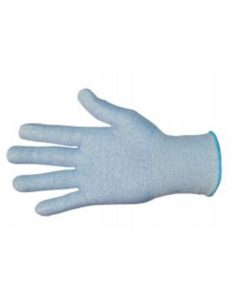 Cut Resistant Gloves - 1 x Pair by Pro-Val