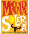 MoVida Solera by Frank Camorra and Richard Cornish