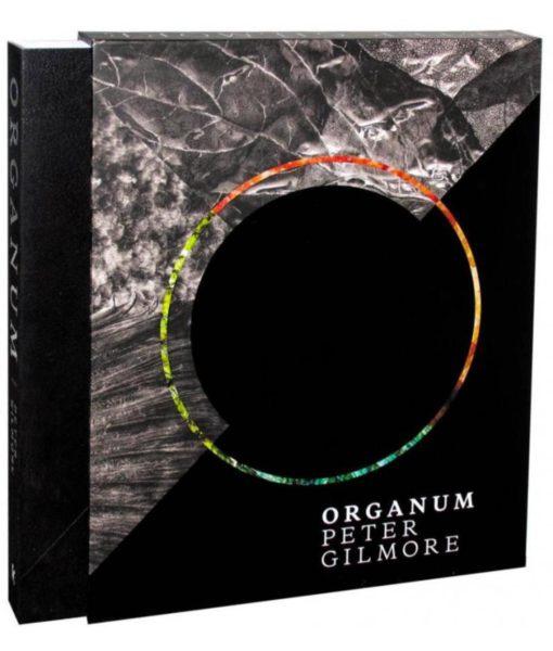 Organum by Peter Gilmore