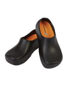 STICO Non-Slip Clogs