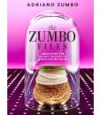 The Zumbo Files by Adriano Zumbo