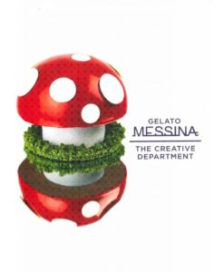 Gelato Messina The Creative Department