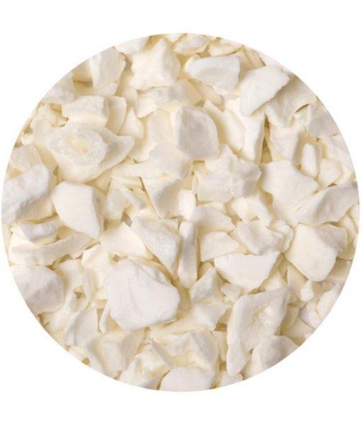 Freeze Dried Coconut Milk Crunch - 200gm