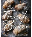 The French Baker: French cakes