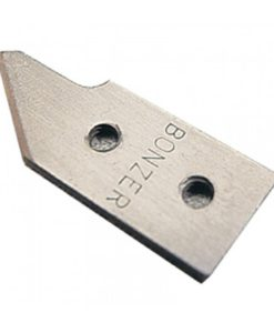 Bonzer Can Opener replacement blade
