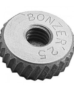Bonzer Can Opener replacement Wheel