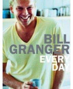 Everyday Bill Granger
