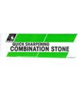 Bear Combination Sharpening Stone