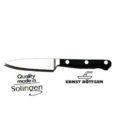 Rottgen Classic Paring Knife 10cm