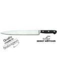 Rottgen Classic Slicing Knife 25cm