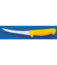 Swibo Boning Knife Curved 13cm