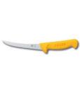 Swibo Boning Knife Curved 16cm