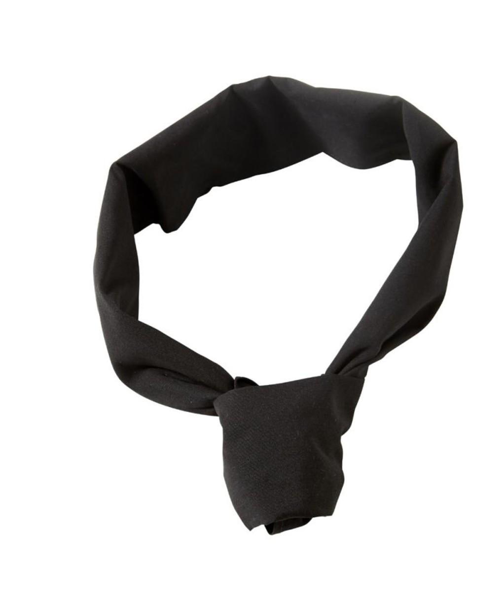 Neckerchief Accessories 3
