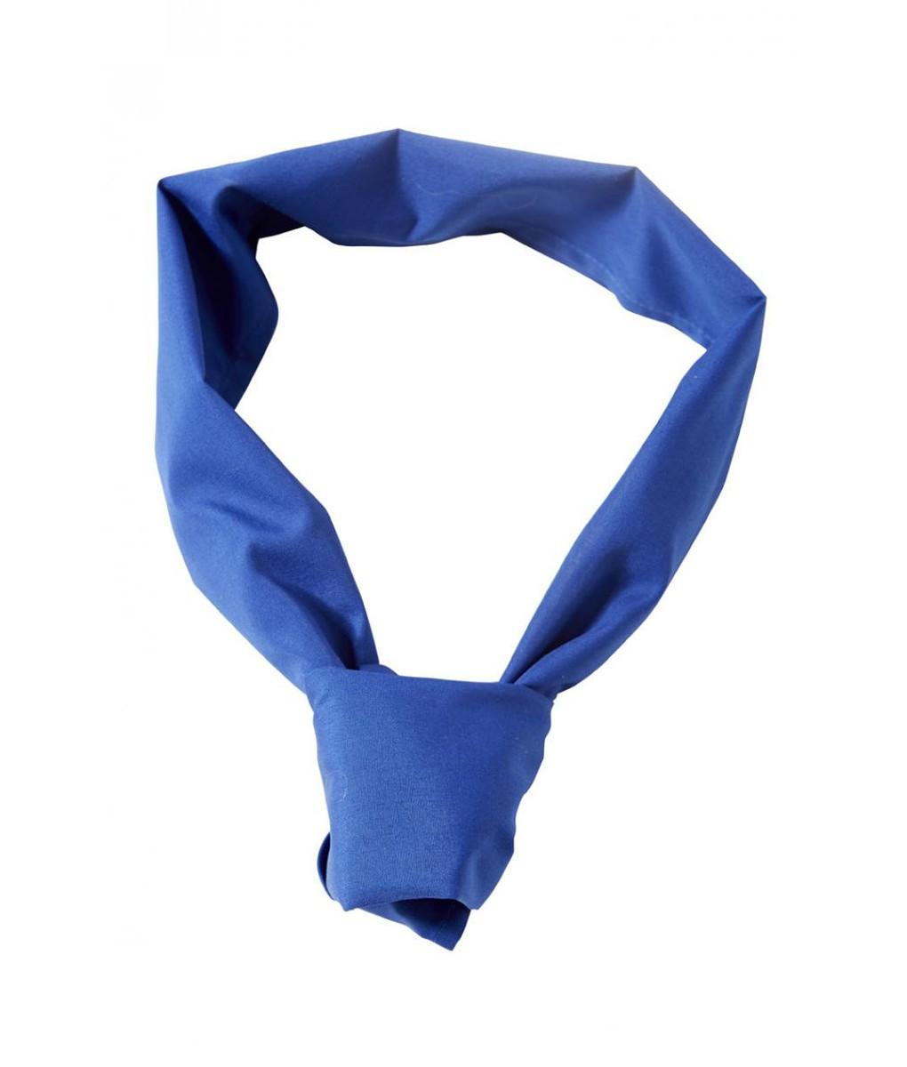Neckerchief Colour Accessories 3