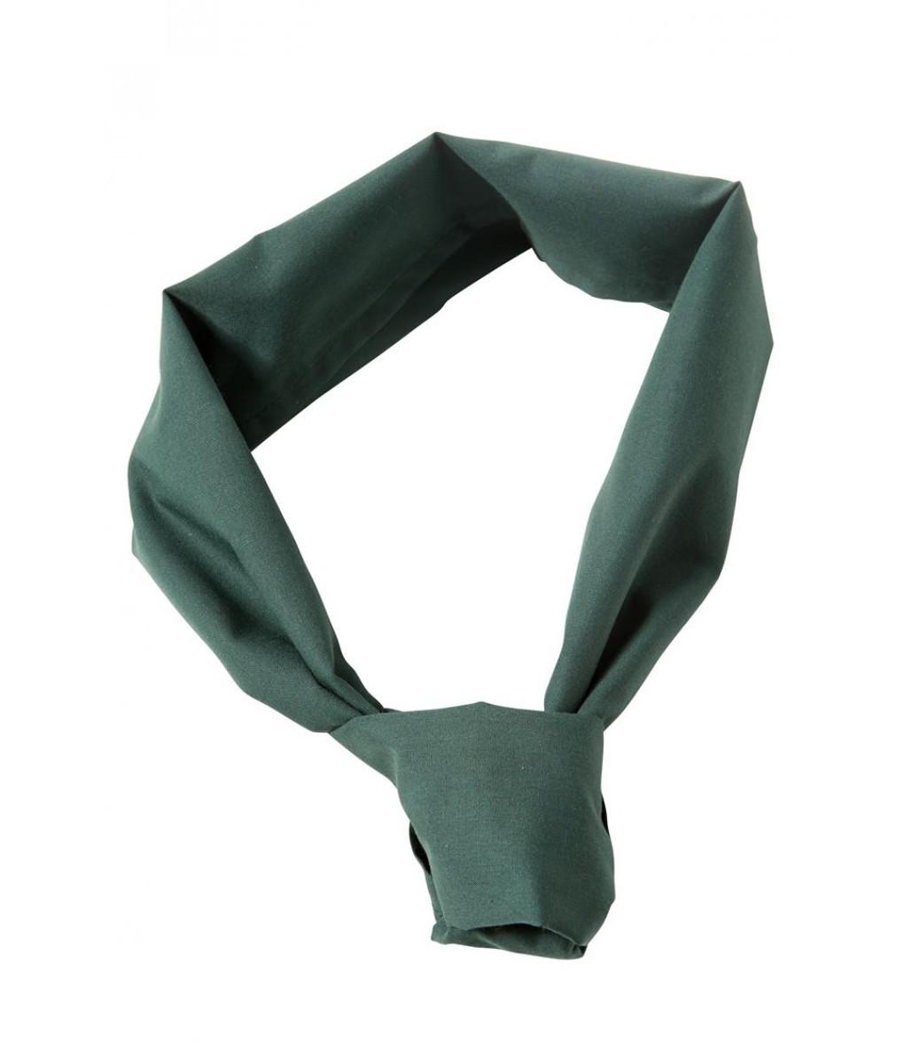 Neckerchief Colour Accessories 4