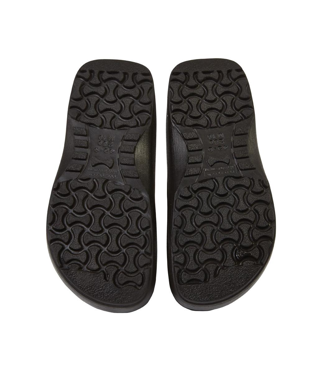 8ea7758e5cc9 Chef Shoes