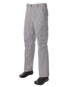 FLEX Trouser by Club Chef