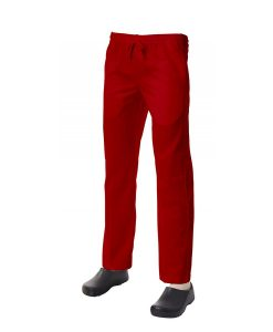Drawstring Trouser in Various Colours - 100 units by Club Chef