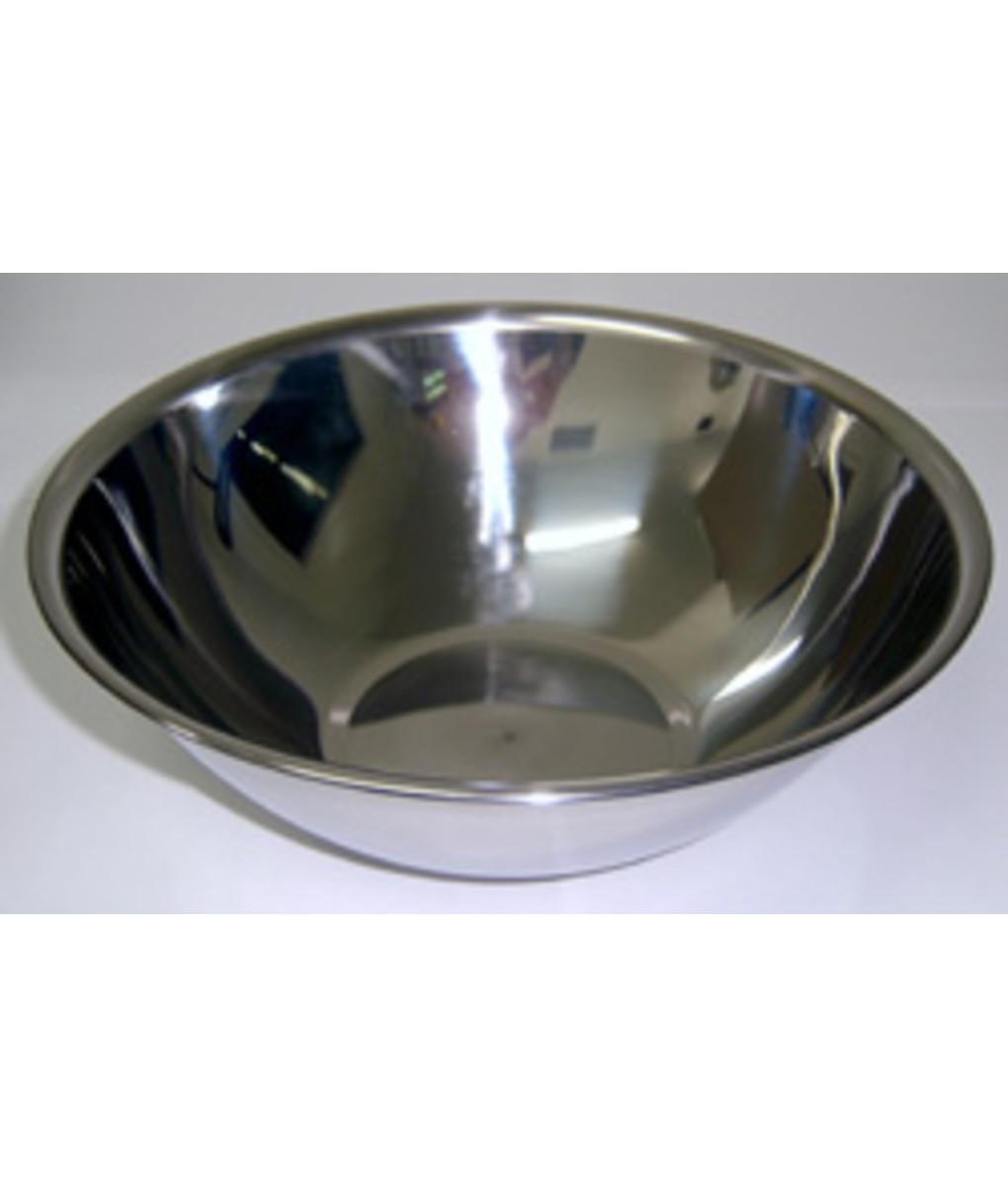 Mixing Bowl 27cm/3.0lt