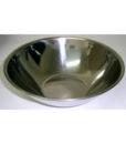 Mixing Bowl 29.5cm/3.5lt