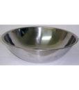 Mixing Bowl 45.5cm/10.0lt