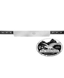 Victorinox Cheese Knife 30cm