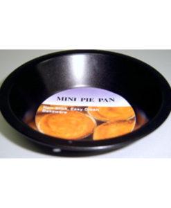 Pie Pan Non-Stick 13cm