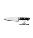 Rottgen Classic Cooks Knife 15cm