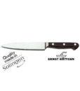 Rottgen Classic Slicing Knife 20cm