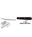 Rottgen Paring Knife Lwt -9cm