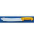 Swibo Butcher Knife 22cm