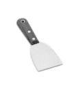 Scraper Griddle 7.5cm