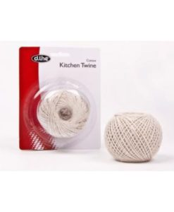 Kitchen Twine - Cotton by D.Line