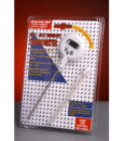 Electronic Pocket Thermometer -10 Deg.C to 200 Deg.C