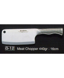 Global Cleaver 16cm