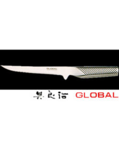 Global Boning Knife 16cm